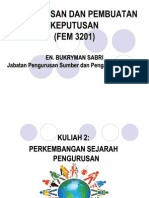 fem 3201 - kuliah2 (1)