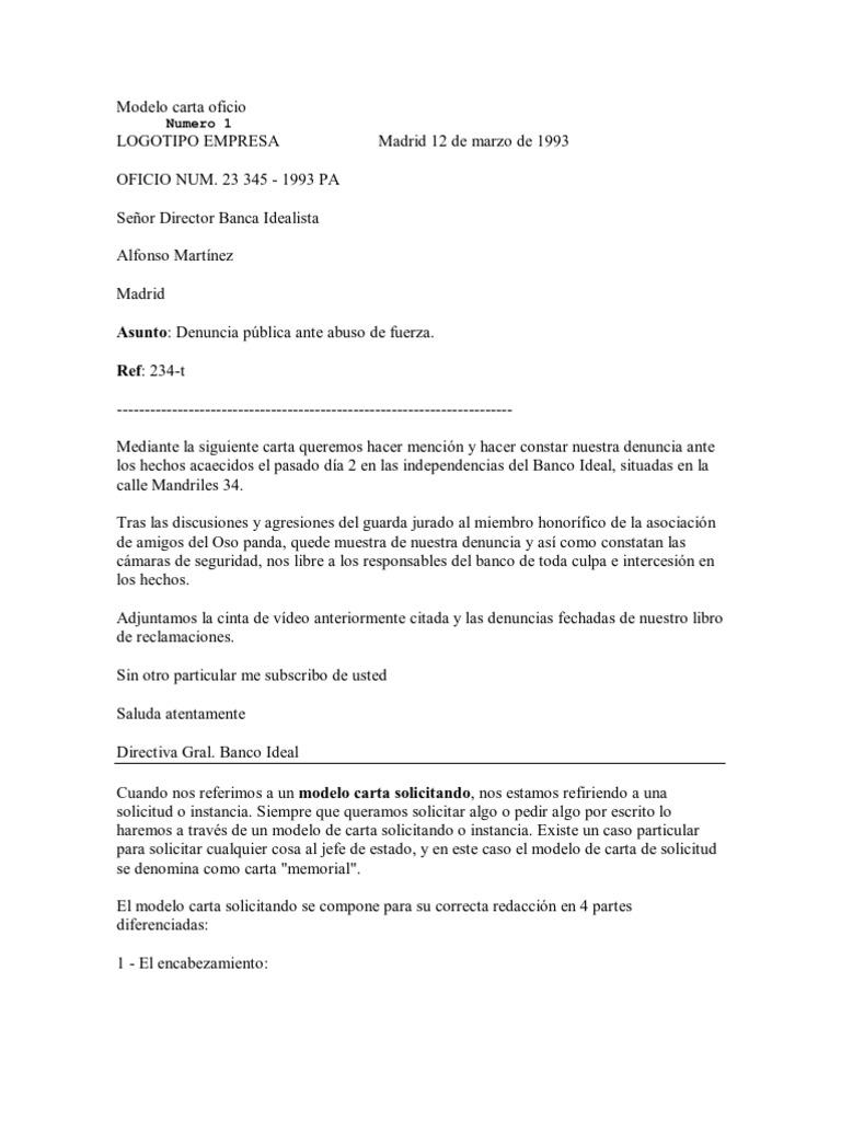 Carta solicitando prestamo a mi jefe nepercredito - Como solicitar un prestamo hipotecario ...