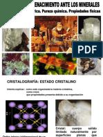 CristalografíaB