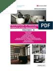 Formulación magistral-20110713-112543