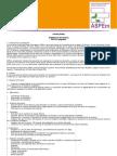 TDR:ABOGADO/A- ASPEm