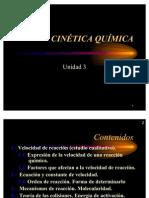 03CinéticaQuímica