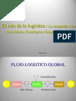 El_reto_de_la_logistica