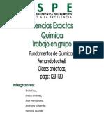 Trabajo de Química(B_310)Cruz,Jiménez,Hernández,Valverde,Quinde