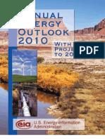 Energy 2010