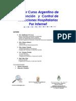 Modulo5 BUENO