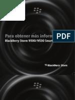 BlackBerry_Storm_9500-9530_Smartphones--646527-1204115938-005-5.0-ES