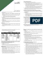 BUKU MSDM- Manajemen Sumber Daya Manusia-human Resource Management