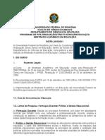 5387_mest_educ_edital_do_processo_seletivo_2011.2