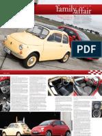 Fiat 500 p6-10 CC215