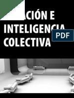 1. Creacion e Inteligencia Colectiva