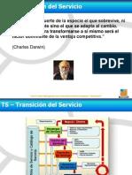 4. Transici+¦n del servicio - VR 1.3
