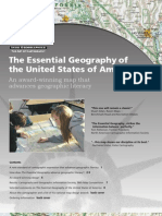 Essential Geography Booklet 110810.05
