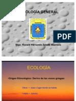 ECOLOGÍA-1°UN.2010-II