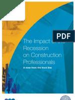 ImpactRecessionProfessionals-FrontLine