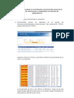 Instructivo_para_realizar_la_Conciliación_y_Declaración_Anual