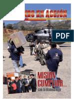 Comando_Accion_49_2011