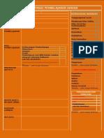 Spesifikasi Pembelajaran Harian (SPH)