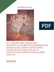 Dhoomravarahi Mantra