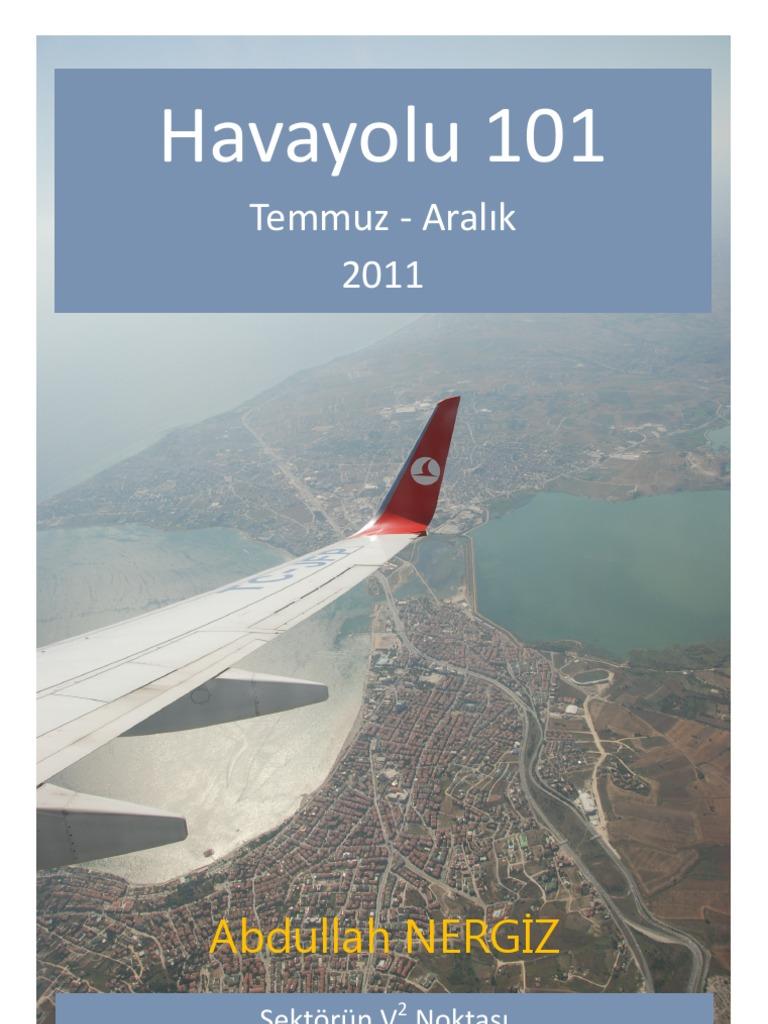 Kuyruğu piste sürten THY uçağı İstanbul üzerinde 3 saatte 26 tur atarak indi 31