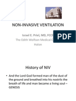 79 Noninvasive Ventilation Short