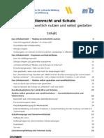 Medrecht+Schule Alp 200801