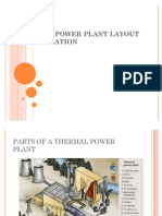 Thermal Power Plant-Ppt