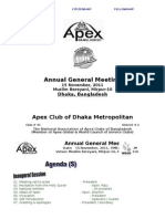 Copy of Reports AGM Apex