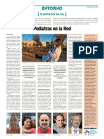 Pediatras en la Red (Diario Médico)