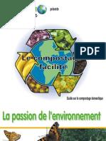 le_compostage_facilite