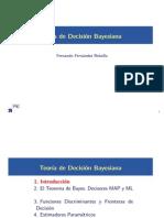 aprendizaje_bayesiano