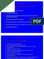 FinancasRegionais&Locais-5