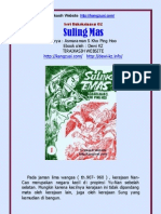 KPH-02-SulingMas-DewiKZ