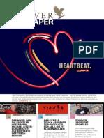 Forever+Magazin+Juli 2011