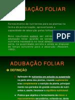 14851328-Adubacao-Foliar