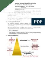 Engenharia_de_RequisitosFaq
