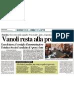 ernesta_fondaz_soncino