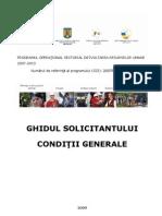 gs_conditiigenerale_85_98