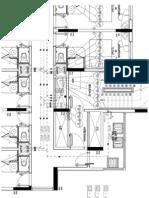 Servidor Documentos Projetos Projetos Hoteis Accor Projeto Formule 1 Porto Alegre Executivo Rev 00 Hidraulica Ipoa-hid-ex-1005-Tip-r00 Mod