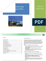 swissitoreport2011-110609062831-phpapp02