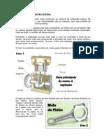 motor combustão interna basico 1 (tipo otto)
