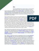 Case Presentation Endocrine