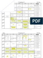 ME111-Cardiovascular Timetable (a)