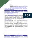 Acute Coronary Syndrome_eMedicine
