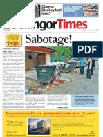 Selangor Times 2012-Jan-6