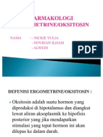 PP OKSITOSIN