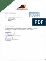 Karta Wiels Na Min Pres 20120105