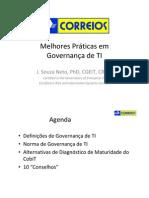WGov_Palestra_Correios