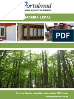 Portalmad - Madeira Legal