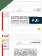 Carlos_Pedagogia_HtoC_3-5